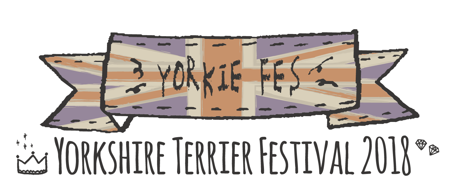YORIKIE FES